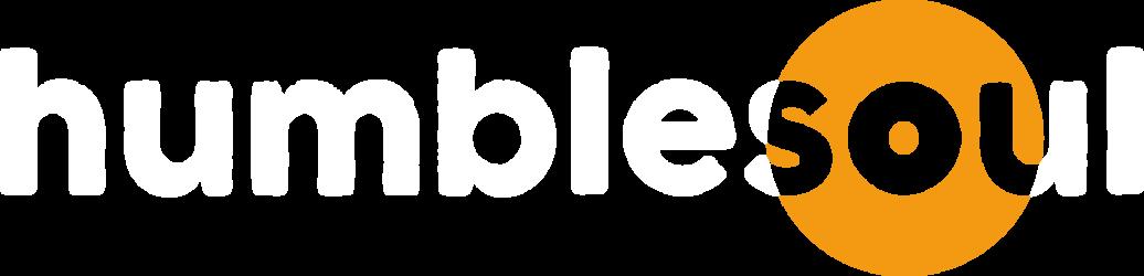 humblesoul